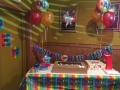 Birthday-party-pias-90