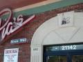 Brian-waskiewicz Pias storefront