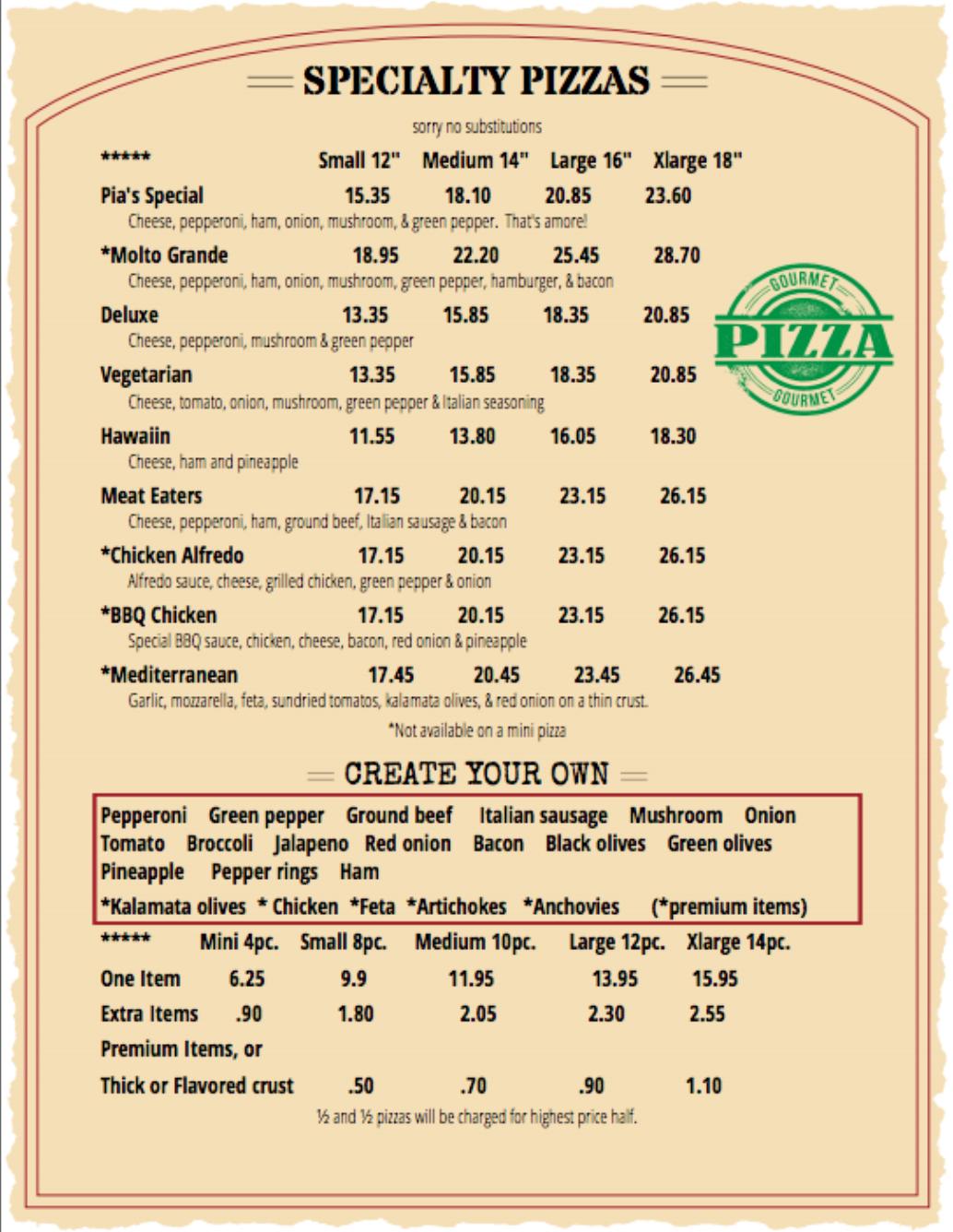 specialty-pizzas