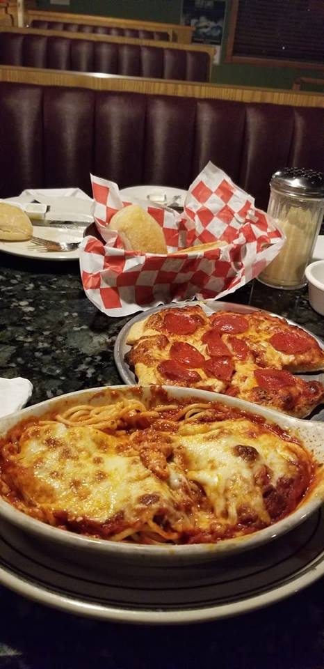 pias-yummy-italian