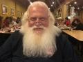 Santa at Pias