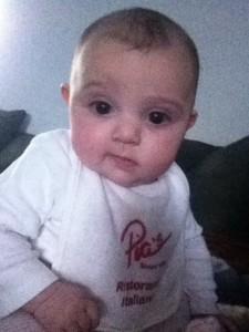 babies-love-pias