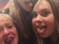 Sandradee Ramsey-tounges