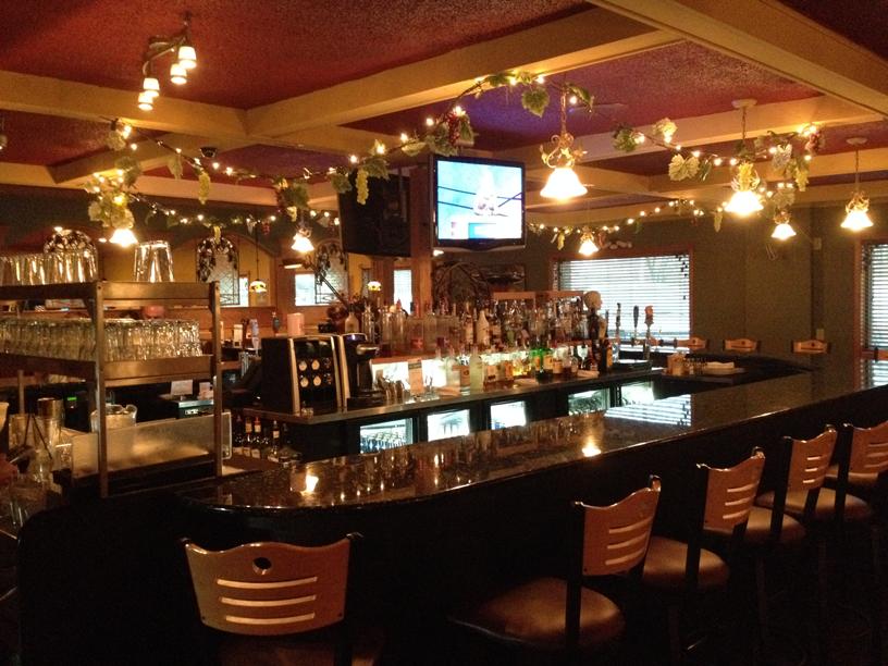 pias-remodeled-bar at Pias