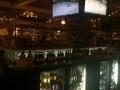 The Bar & Trio Italiano at Pia's Ristorante Italiano