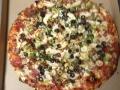 Ahhh Da Pizza
