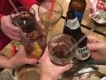 dinner-celebration-lisa-may22
