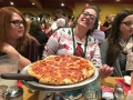 karen-banko-pizza-dinner11