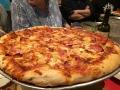 karen-banko-pizza-dinner13