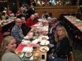 karen-banko-pizza-dinner15