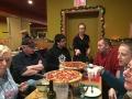 karen-banko-pizza-dinner18