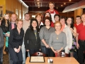 Pias-staff-Proclamation