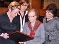 Wayne-County-Proclamation-pias-group