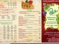 pias-menu